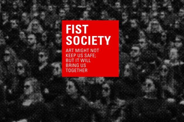 FIST Society